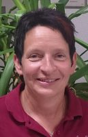 Ellen Boucsein