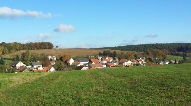 HH_Blick_von_der_Winterseite_2