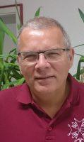 Uwe Boucsein